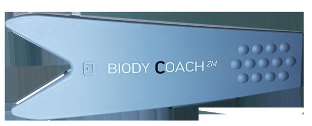 Biody-Coach3-3-e1494487211145
