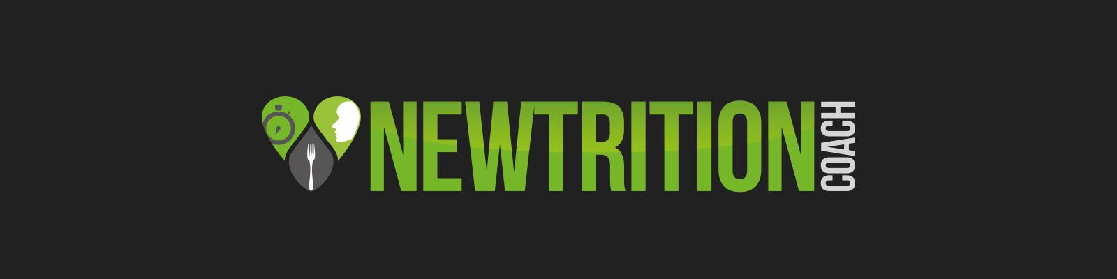 logo final newcoach